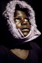 Gwenn Dubourthoumieu - Kansasa Congo 16
