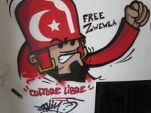 Facebook_Zwewla