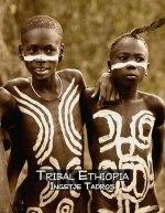 Tribal-Ethiopia_front
