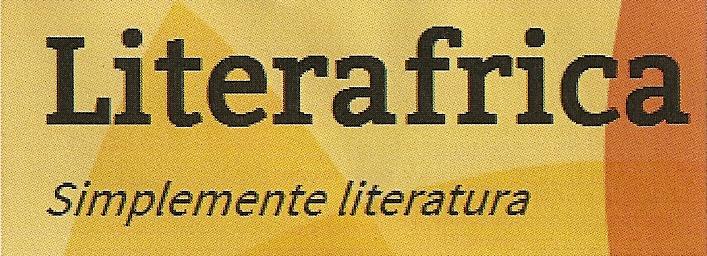 Literafrica-Logo