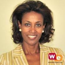 http://www.wisdomexchangetv.com/meaza-ashenafi/