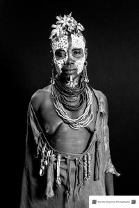 Neville_Hopwood_Ethiopia_Fuji_Touit_2013-2
