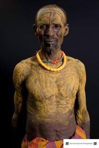 Neville_Hopwood_Ethiopia_Fuji_Touit_2013a-2