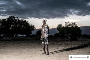 Neville_Hopwood_Ethiopia_Fuji_Touit_2013k-2